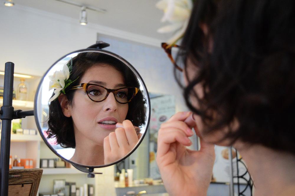 Bex Spex DailyOptician Makeup.jpg