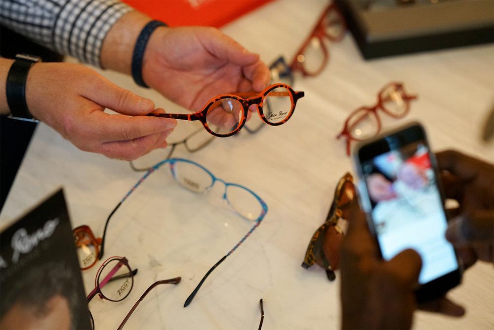 Ziggy Eyewear Color.jpg