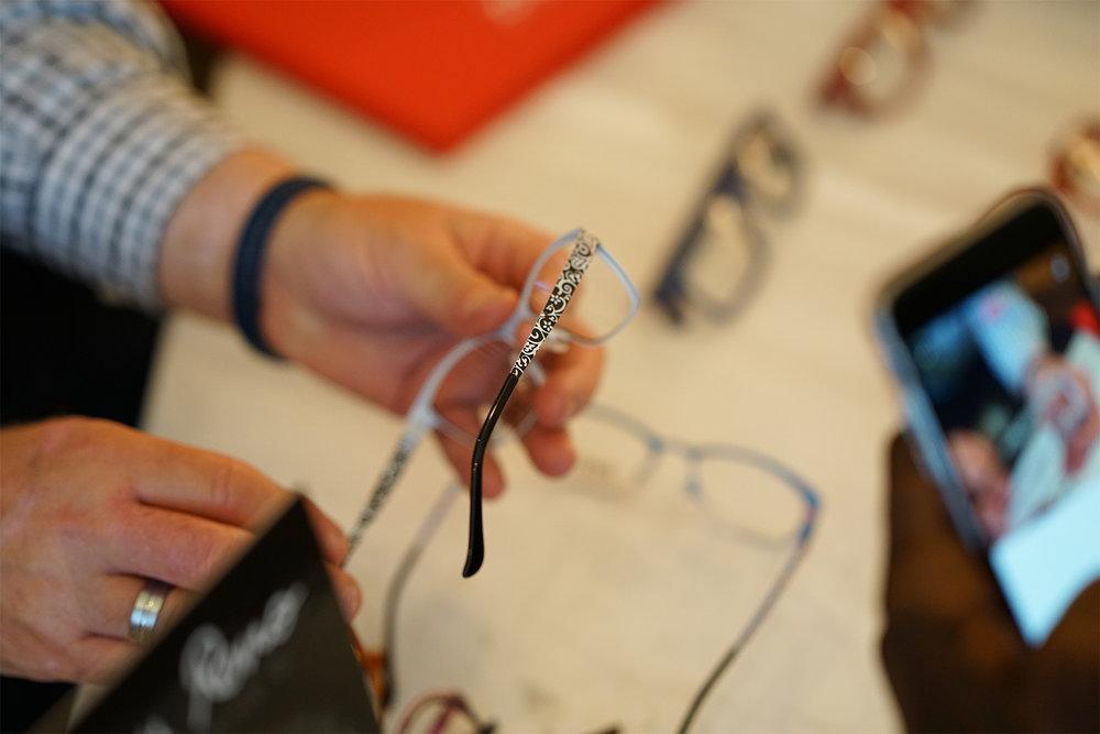 Ziggy Eyewear Fashion.jpg