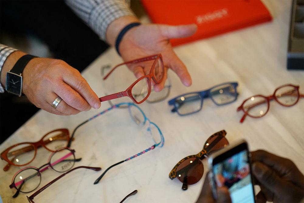 Ziggy Glasses.jpg