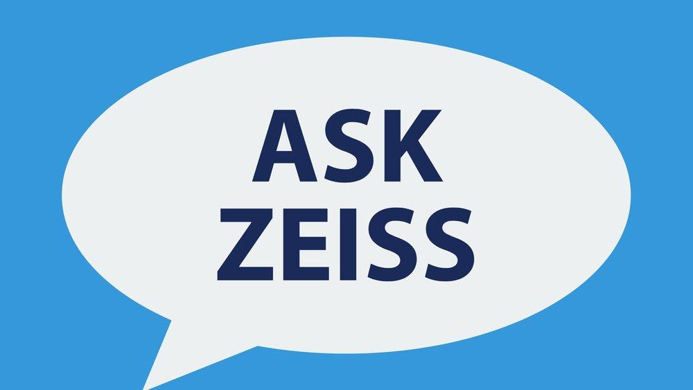 5e0aa6cddd Got optical questions  Ask ZEISS —  DailyOptician