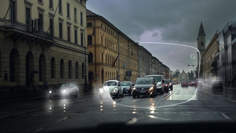 ZEISSDriveSafe-cloudy.jpg