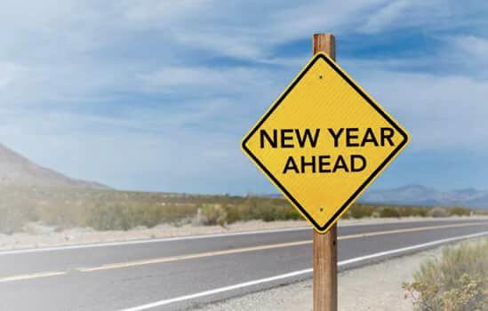 David Butler New Year Ahead.jpg