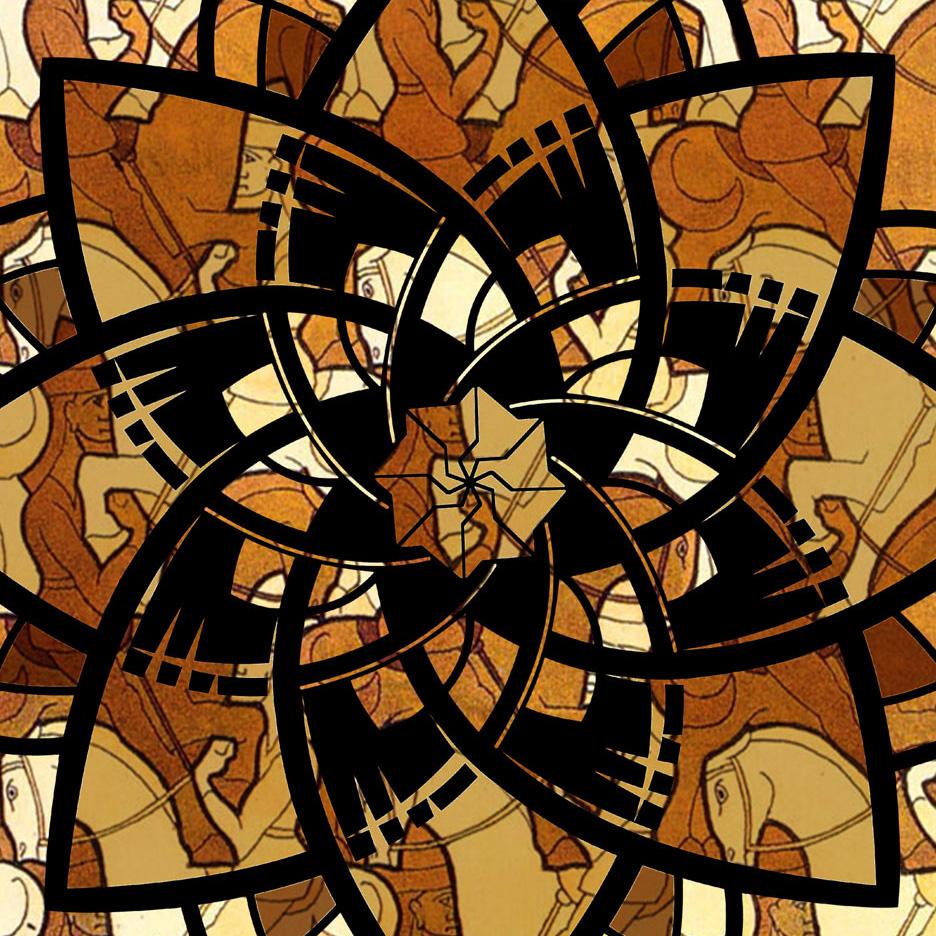 Mandala-knights-image.jpg