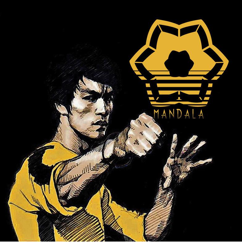 Bruce-mandala-image.jpg
