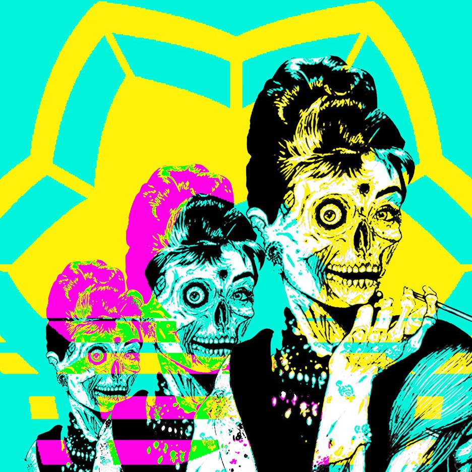 Zombie-Hepburn.jpg