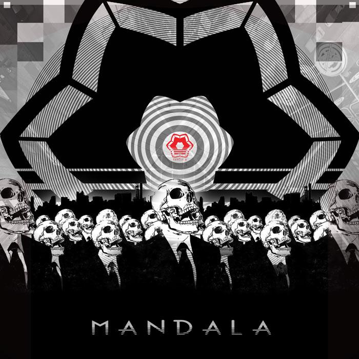 Mandala-skull-back-image.jpg