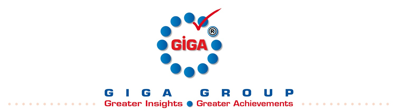 The GiGA GROUP