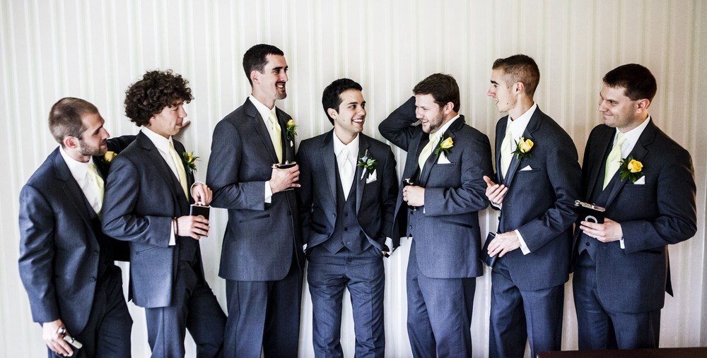 groomsmen_flasks-9654.jpg