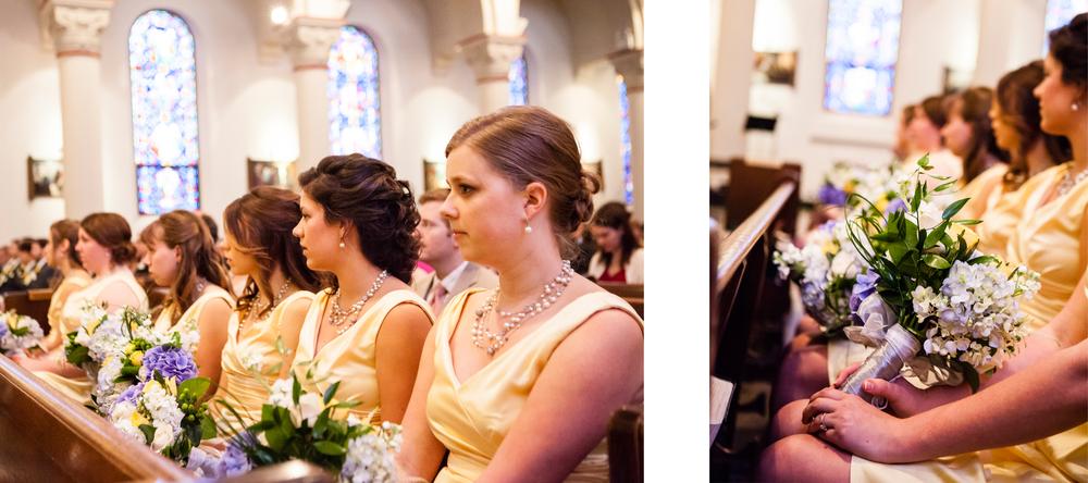 bridesmaidsx2.jpg