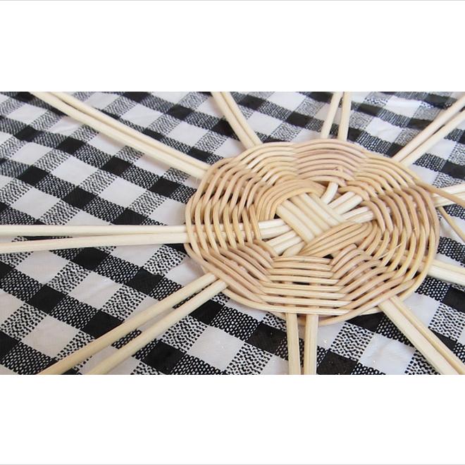 BasketWeaving1.jpg