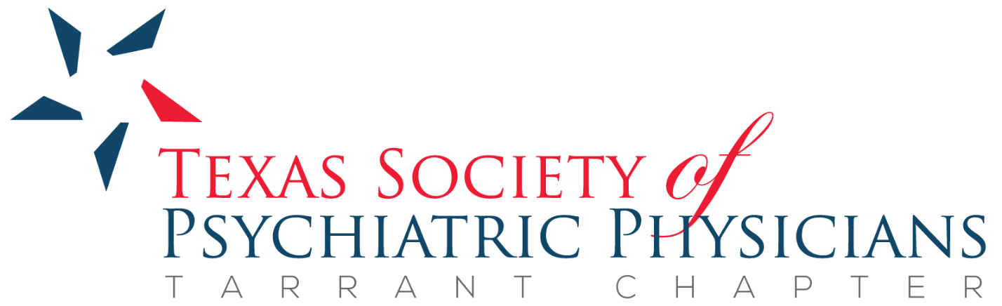 TEXAS SOCIETY OF PSYCHIATRIC PHYSICIANS