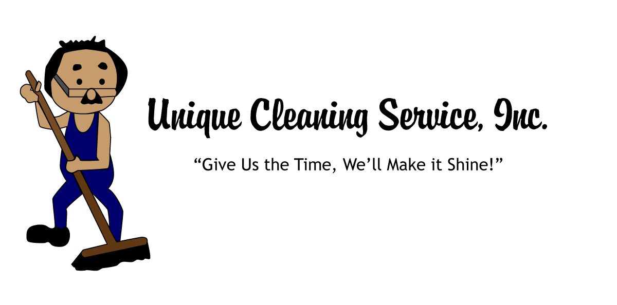 Unique Cleaning Service, Inc.