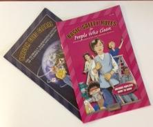 Safetybooklets.png