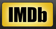 imdb-logo2.jpg