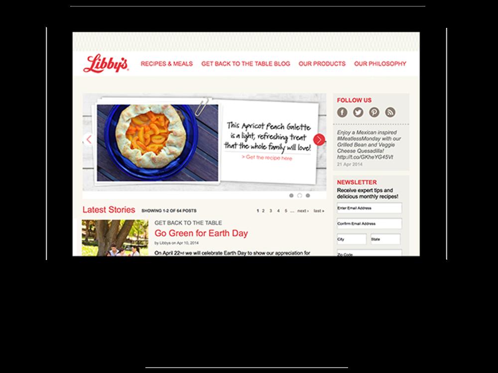Libbys_1_700.jpg