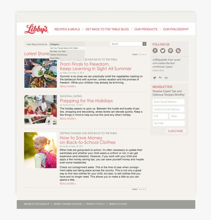 Libbys2.jpg