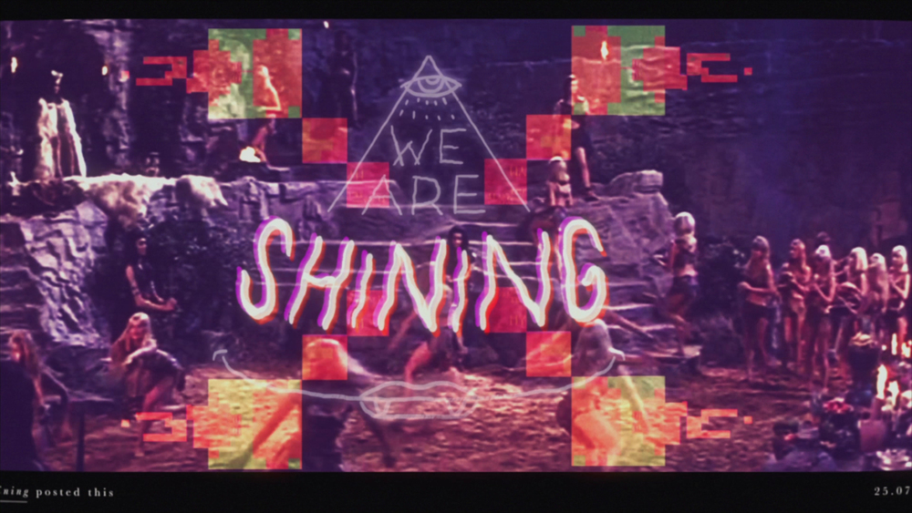 WeAreShining_08.jpg