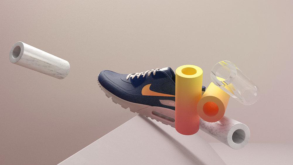 Nike_Hiroshi_cluster_cb_03Grad.jpg