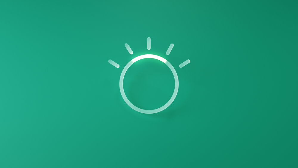IBM_Watson_Luma_MW_V004_B.jpg