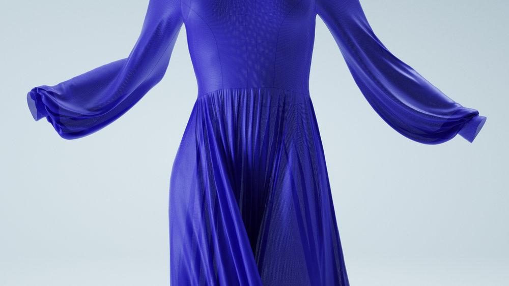 FBFX_Dress_MW_02.jpg