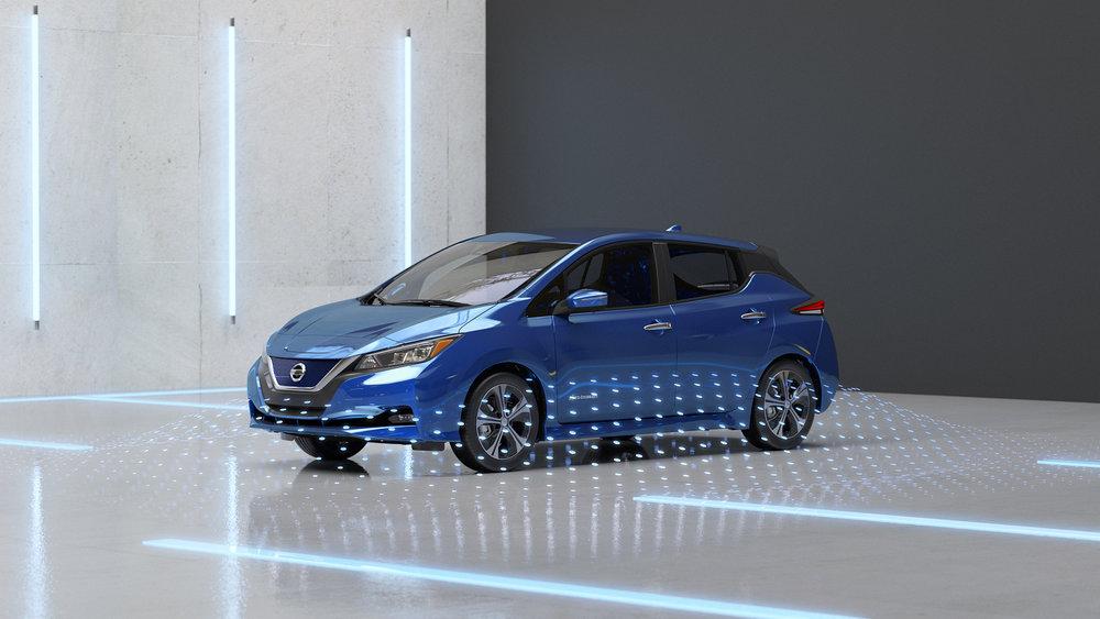 Nissan_Leaf_dev_MW_A002.jpg