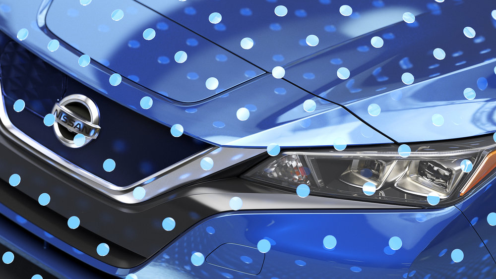 Nissan_Leaf_dev_MW_A005_B.jpg