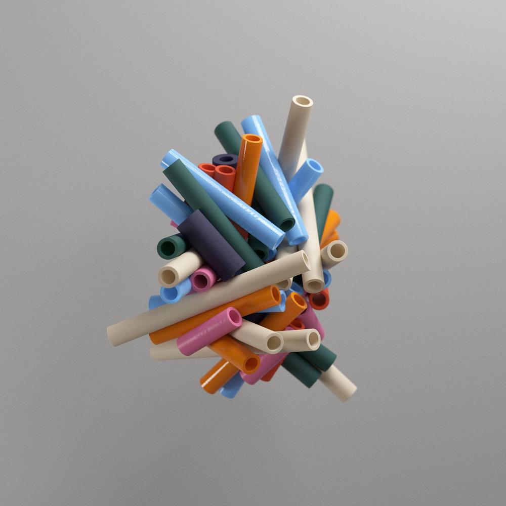 Colour_Poles_A001.jpg