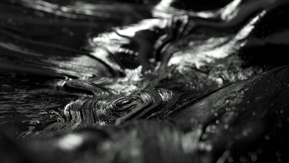 AR_Black_Swirl_MW_A002.jpg