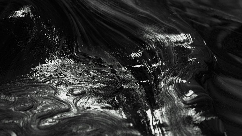AR_Black_Swirl_MW_A005.jpg