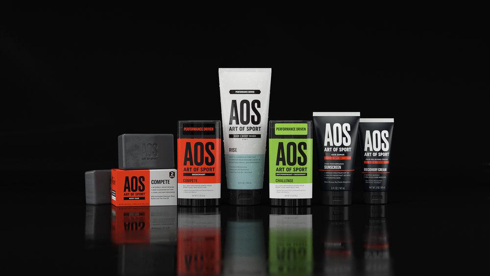 AOS_LineUp_Video_A001.jpg