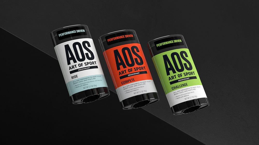 Art of Sport_Deodorant Sample Pack.jpg