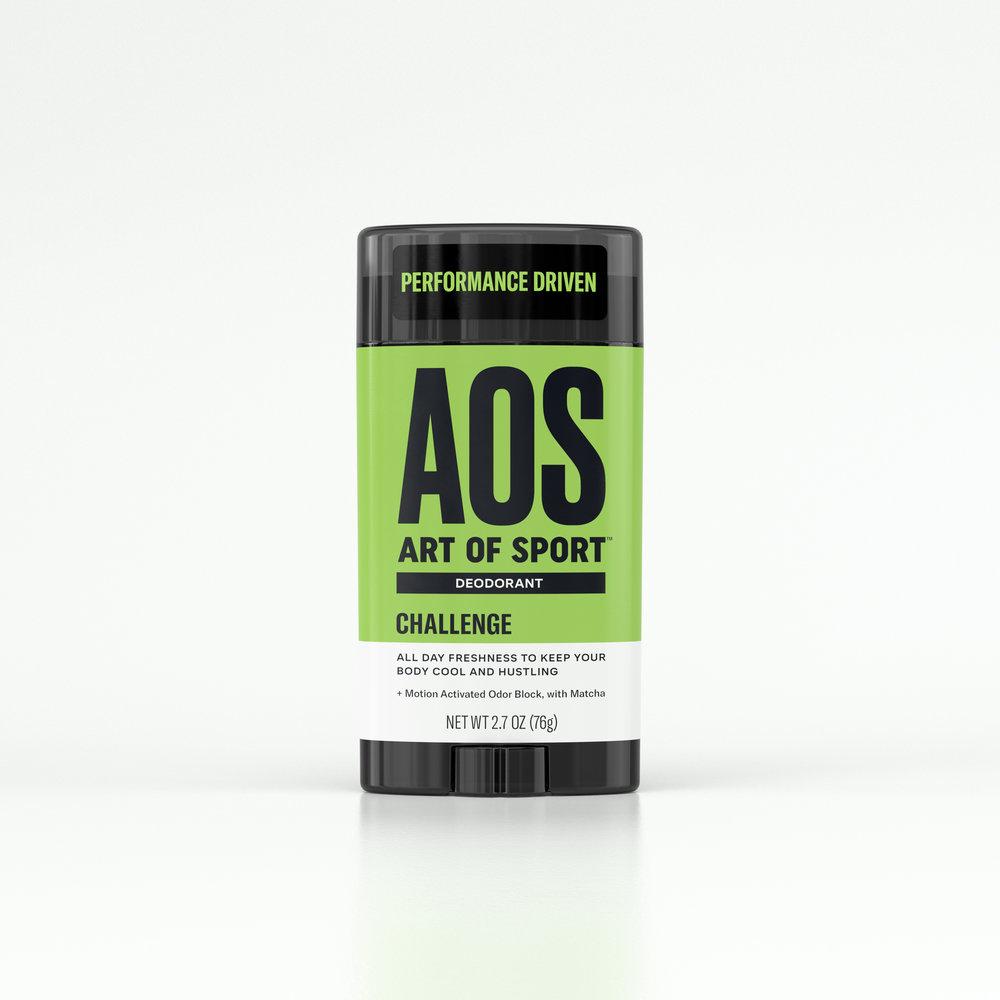 AOS_Deodorant_27oz_Undefeated.jpg