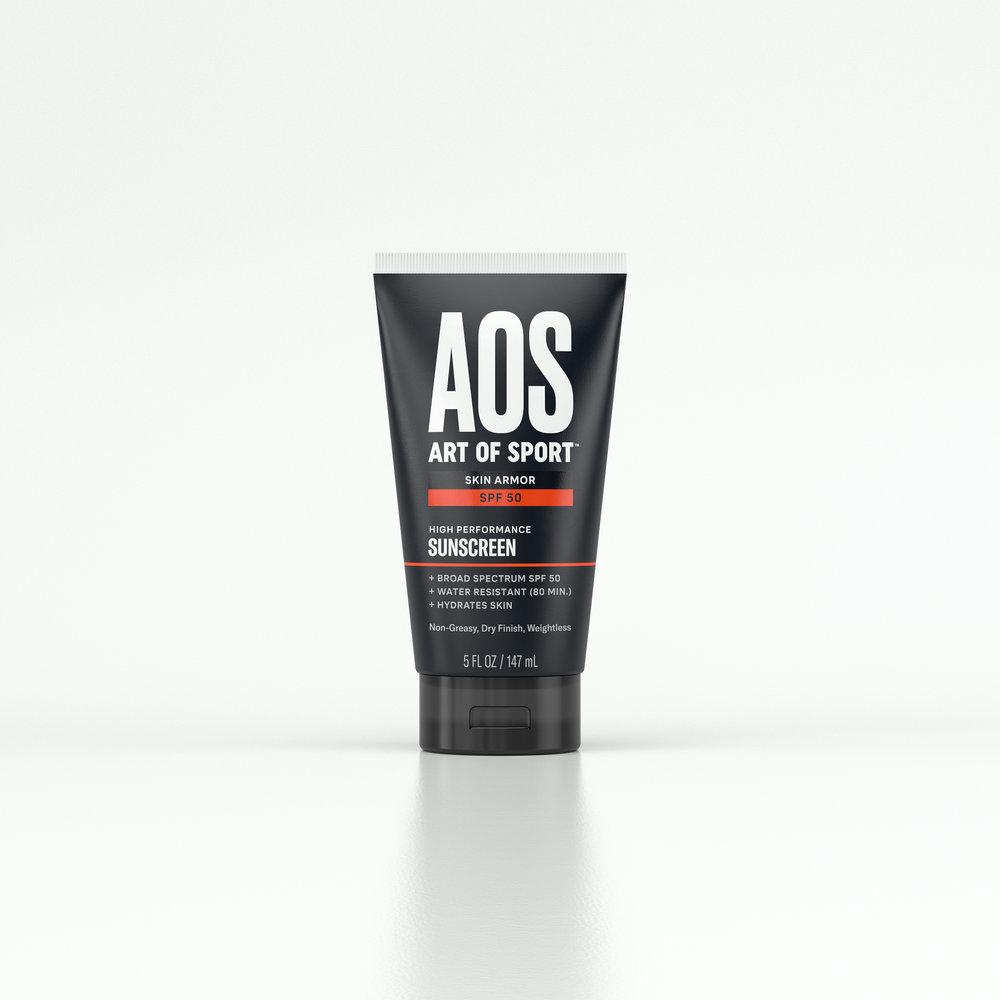 AOS_Sunscreen_5oz.jpg