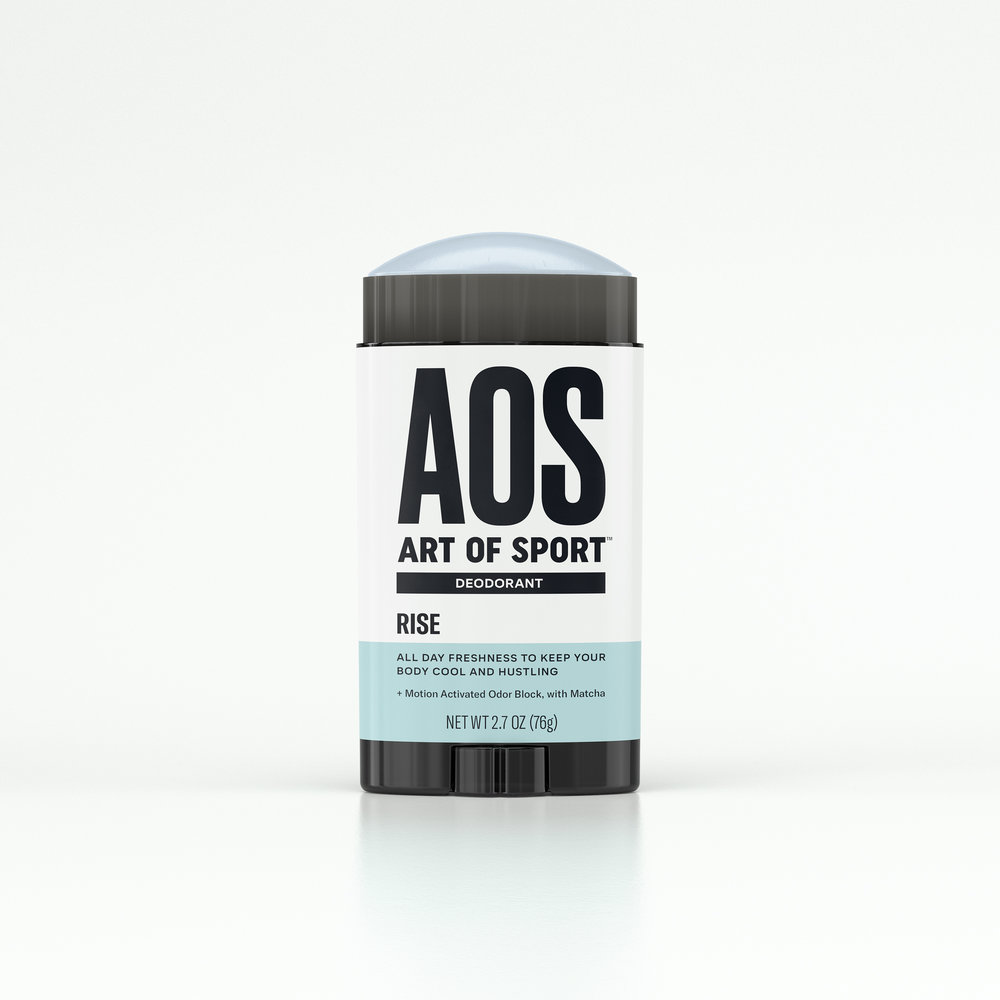 AOS_Deodorant_27oz_Courtside_noCap.jpg