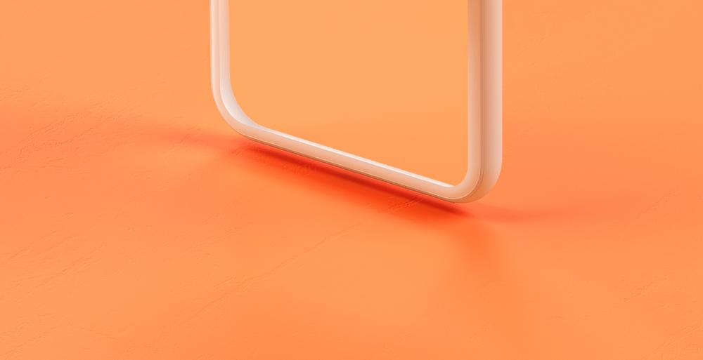 phone_floor.png