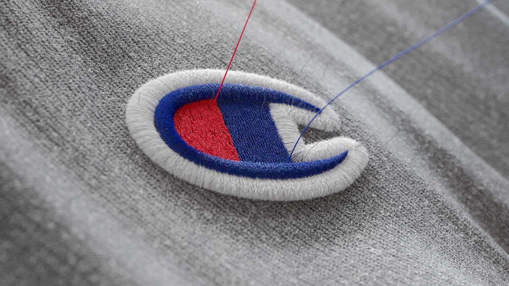 Champion_Stitch_MW_002.jpg
