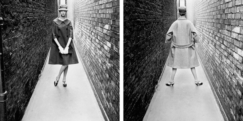 coming-and-going,-nena,-1958-diptych_main_image.jpg