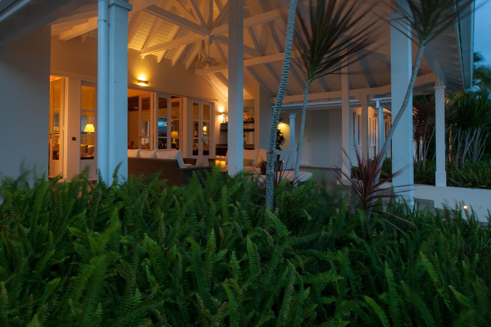 Villa Belle Bague-2415.jpg