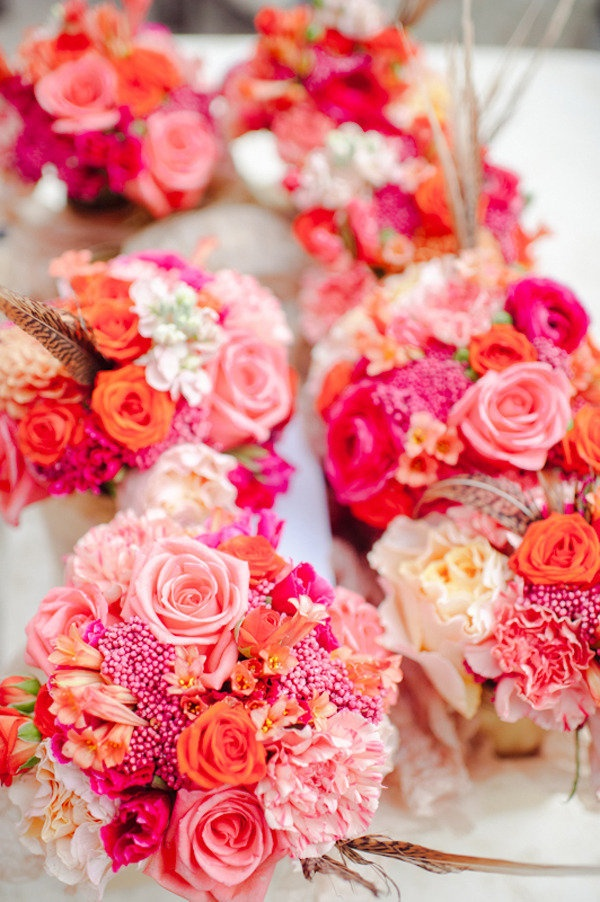 Hot pink coral.jpg