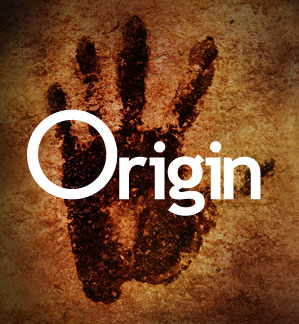 The Origin Collection  Created by Jeff Essex and Joel Hladecek
