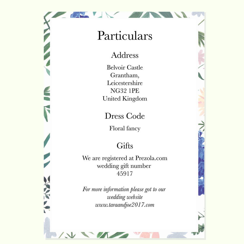 Wildflower_Cottage_Garden_Information_Peggy_and_Kate.jpg