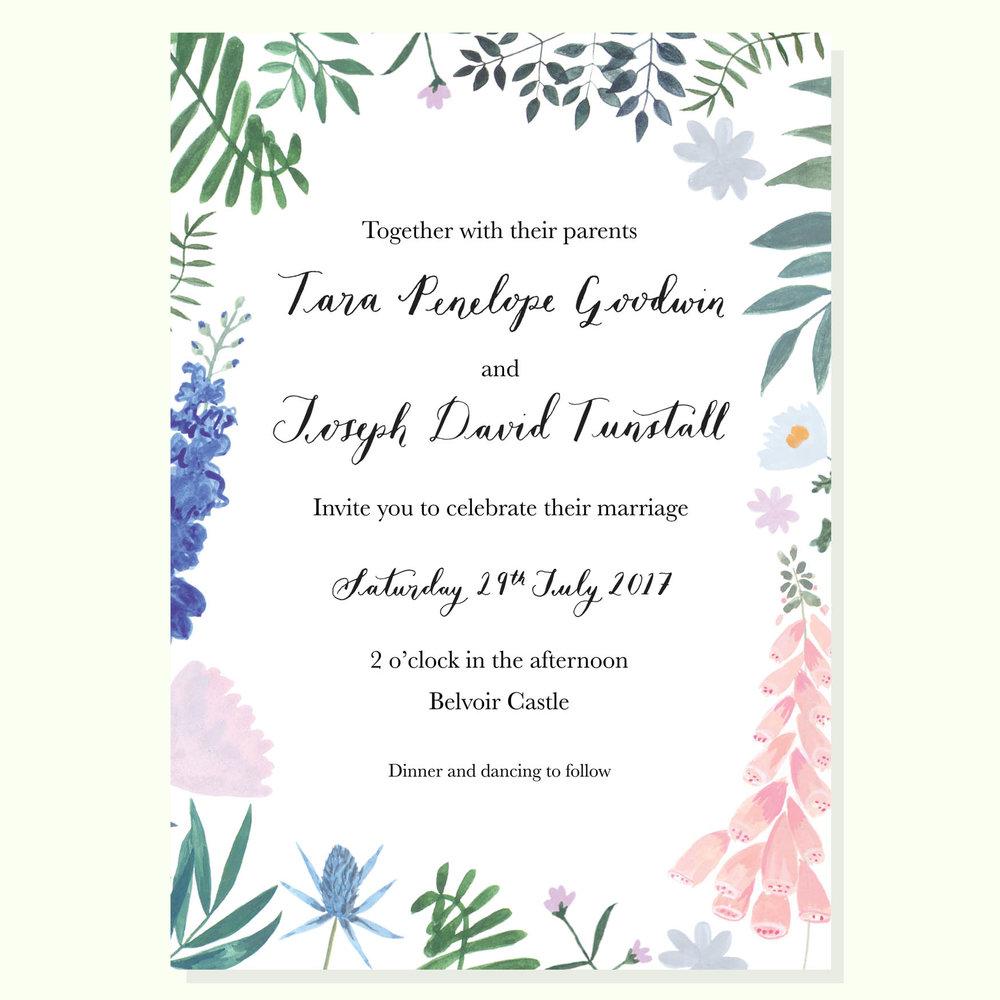 Wildflowers_Cottage_Garden_Invitation_Back.jpg