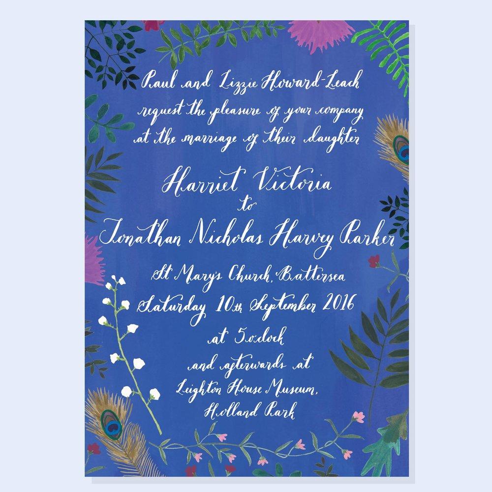 Hattie and Jonathan Invitation Back.jpg