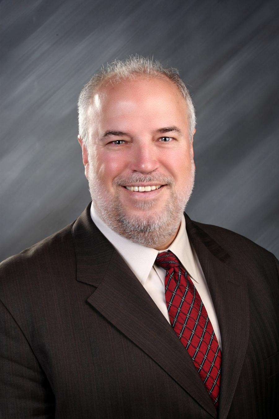 GREGORY R. MEEDER IMMEDIATE PAST PRESIDENT PARTNER HOLLAND & KNIGHT, LLP