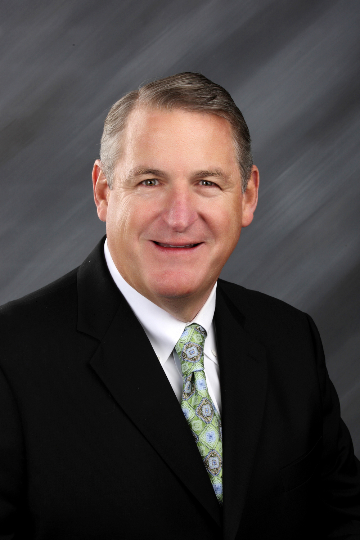 DIRECTOR MICHAEL M. McINERNEY CEO TITAN ELECTRIC