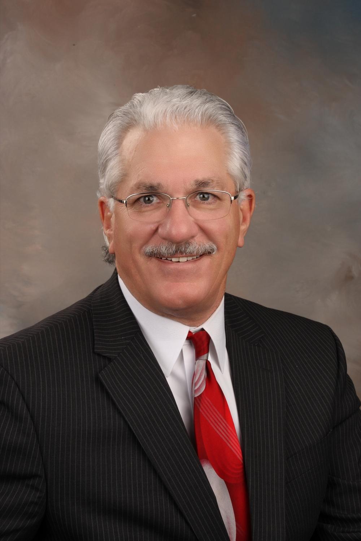 DIVISION VIII CHAIR WILLIAM HUBBARD VICE PRESIDENT ILLINI PRECAST, LLC