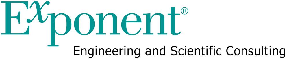 Exponent_EngSci_Logo_hi%20res[1].jpg