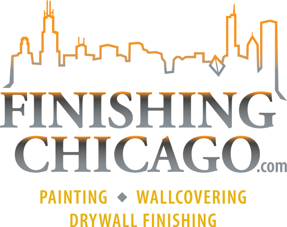 Finishing Chicago Logo-Tag-CMYK-onBlack.png