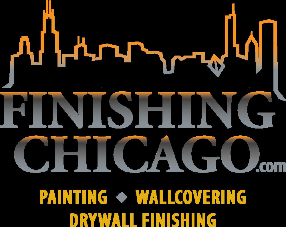 Finishing Chicago Logo-Tag-CMYK-onBlack.png